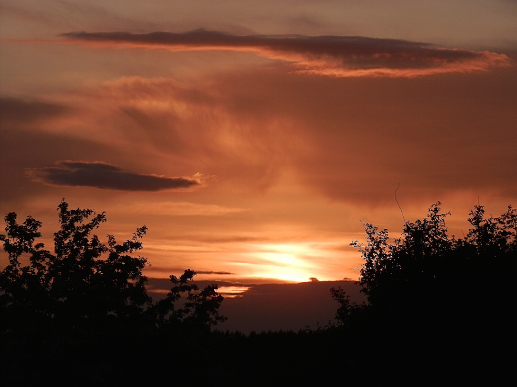 Screen Shot 2014-05-17 at 21.18.50