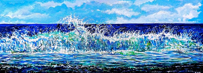 635412613969203591-rollicking-green-blue-surf-wonderful