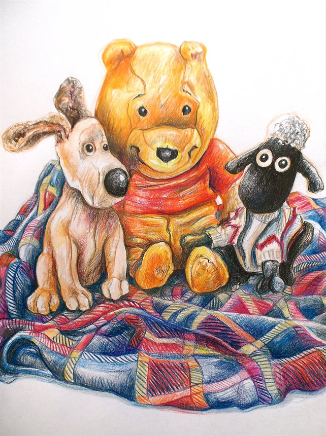 635678710449589930-winnie-the-pooh-wallace-shaun